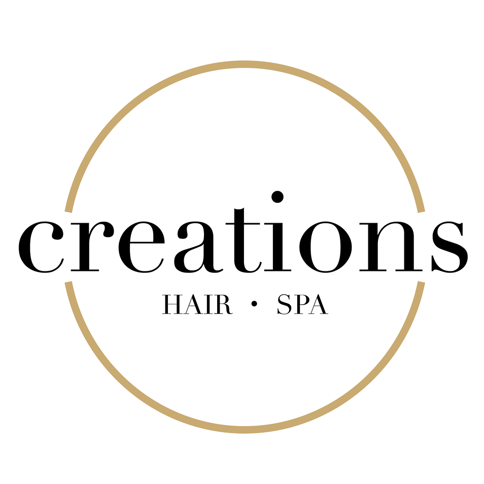 Creations Hair Design